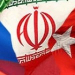 Russia-Iran-Turkey Alliance Could Change Energy Dynamics For Good