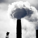 One Year Later, Clean Power Plan Having Impact Despite Stay