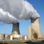 Why Are Nuclear Plants Losing Money at an Astonishing Rate?