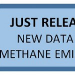 California Has Solid Data on Methane Leaks, Now They Need To Be Fixed