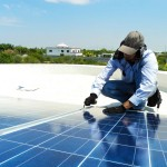 Here's Why the EPA's Clean Energy Incentive Program Matters