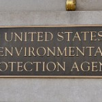 In Scathing Review, EPA's Science Advisors Tell Agency Not to Downplay Fracking-Related Water Contamination