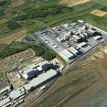 Hinkley Point Stalls Again: What is the Future of Nuclear in the UK