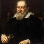 The Galileo Gambit and Other Stories: The Three Main Tactics of Climate Denial