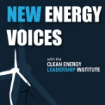 What the U.S. Can Learn from Norway's Electric Vehicle Policy Innovation