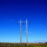 2 Steps We Can Take Right Now to Modernize Pennsylvania's Electric Grid