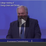 New European Commission Emissions Reduction Proposals Fail to Prioritize Energy Efficiency