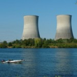 News: 'Yes Nukes' in New York and Tennessee as Old Plants and New Get New Lease on Life