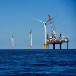 News – Summer Breeze Makes Us Feel Fine: First U.S. Offshore Wind Farm Complete! Plus: Robot Cars a Reality