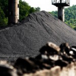 King Coal is Dethroned in the US, and That's Good News for the Environment