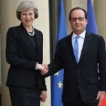 New UK Prime Minister Delays Decision on Hinkley Point