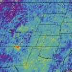 What the New NASA 'Hot Spot' Study Tells Us About Methane Leaks