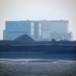 Hinkley Gets the Go Ahead; What Does it Mean for the South West?