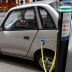 Are There Better Alternatives To The Clean Vehicle Rebate Projects?
