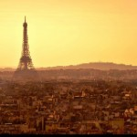 Decision-Makers Heed the Paris Call to Action