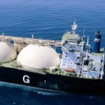 The Coming Revolution in LNG Pricing