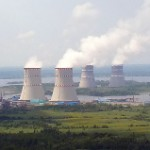 Stockpile of 20% Enriched Uranium Will Enable Advanced Reactor Deployment