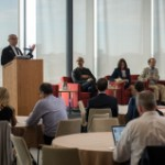 Education Leaders Gather to Chart a Future for Sustainability at Universities