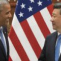 Xi-and-Obama-shake-hands-in-Hanghzou-slider-150x99 thumb