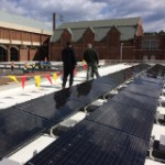 Virginia Hearing Examiner Says Renewable Energy PPAs Are Legal, But Will the Ruling Stick?