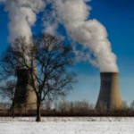 Rethinking Nuclear Power: An Important Debate