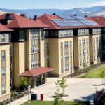 Southern Oregon University Models Sustainability Leadership Across Campus