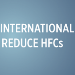 U.S. Joins International Call to Reduce HFCs