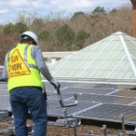 Even Appalachian Power Doesn't Like its Third-Party Solar Option