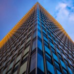 European Commission Must Be More Ambitious in its Energy Efficiency Targets Says Building Sector