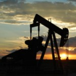 OPEC Agrees to Agree