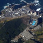 Diablo Canyon Closure Would Raise Electricity Rates