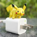 Our New Guide Helps Separate the Pikachus from the Digletts of Energy Efficiency Behavior-Change Programs