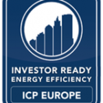 Investor Confidence Project to Scale Up: 'Global Standard' for Energy Efficiency