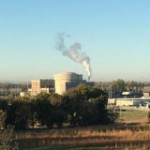 Another Nuclear Plant Will Close for Good on Monday