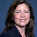 Maria Korsnick Brings Fresh Thinking to Nuclear Energy Leadership