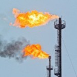 How Sensible BLM and EPA Methane Rules Can Mean Millions to Tribal Communities