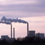 The Clean Power Plan's Courtroom Battle: How Much Does It Matter?