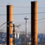 Why Aren't Environmentalists Supporting a Carbon Tax in Washington State?