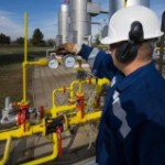 Time to Tell the EPA What Works in Methane Mitigation