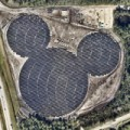 mickeysolar-1024x702 thumb