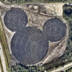 Mickey Mouse Mitigation Measures