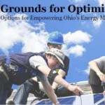 Reinvigorating Ohio's Clean Energy Standards Could Save $5B by 2030. Here's How.