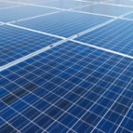 Chinese Solar Makers' Strategies to Overcome Trade Conflicts