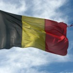 Westinghouse Opens Nuclear Innovation Effort in Belgium