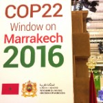 What to Expect: COP22 Climate Summit in Marrakech