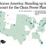What Do the 2016 Elections Mean for the Clean Power Plan?