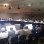 Marrakech COP22 Climate Talks Closing With Call for Higher Ambition, Renewables Commitment by Climate Vulnerable Forum