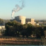 Another U.S. Nuclear Plant (Might Have Been) Killed By Competition