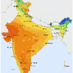 India Wants to Become a Solar Superpower, But its Plans Don't Add Up