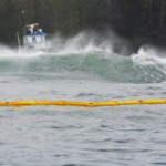 'World Class' May Not Mean Much When it Comes to Oil Spill Response